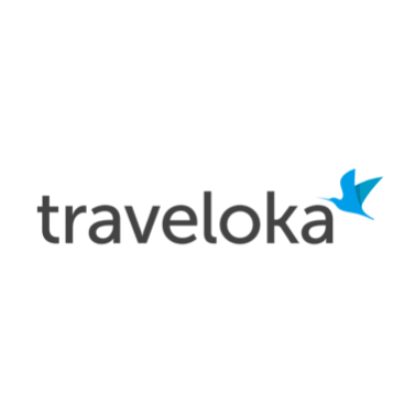 Traveloka.png