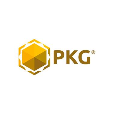 PKG .png