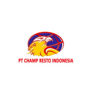 PT Champ.png