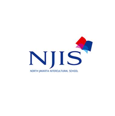 NJIS.png