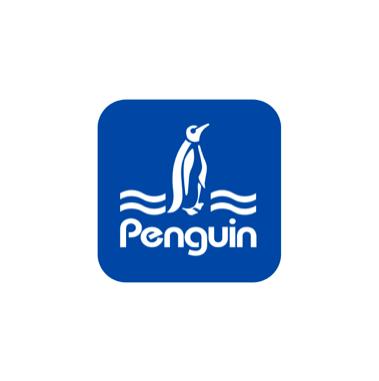 Penguin .png