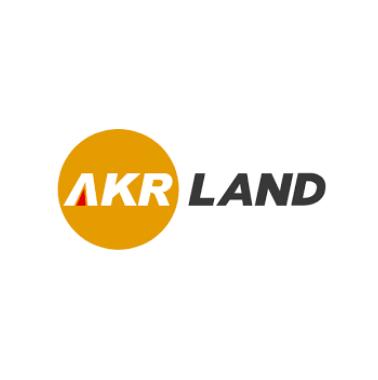AKR Land.png