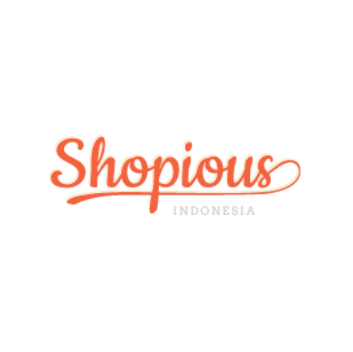 SHO logo.png
