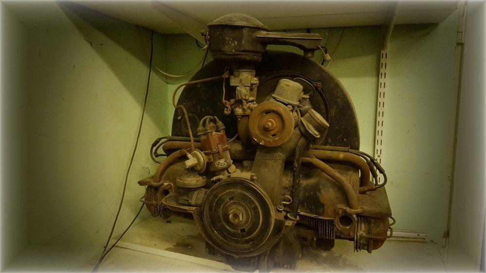 Old 30HP.jpg