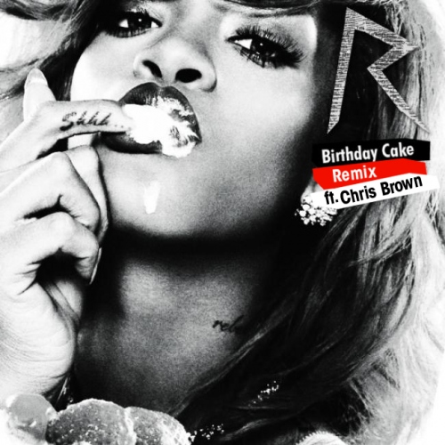 Birthday_Cake_cover.jpg