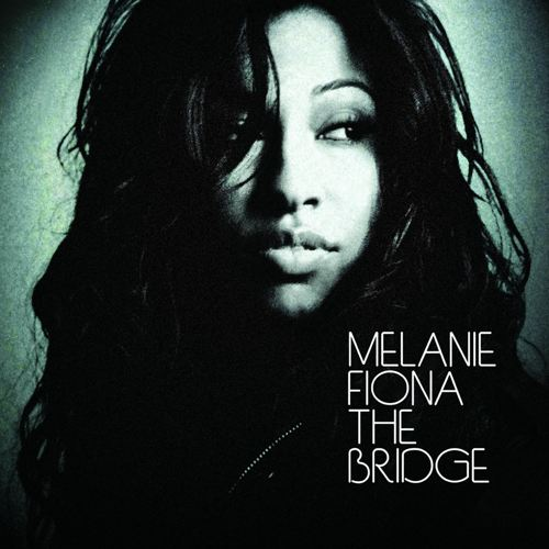 MelanieFiona-TheBridge.jpg