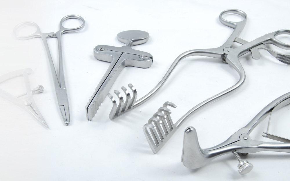Surgical Instrumentation.jpg