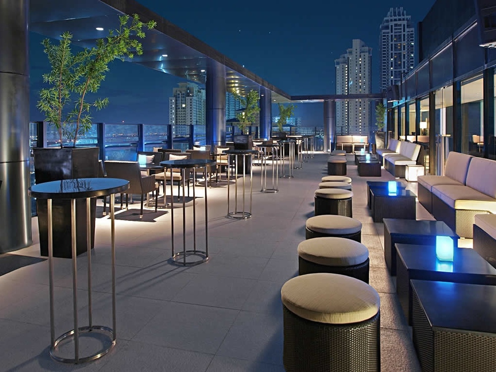 Seda Rooftop bar.jpg