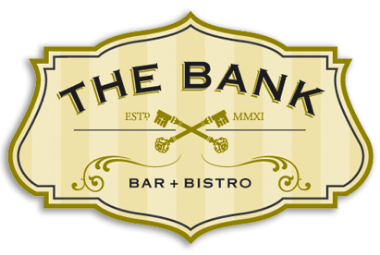 thebank final logo.png