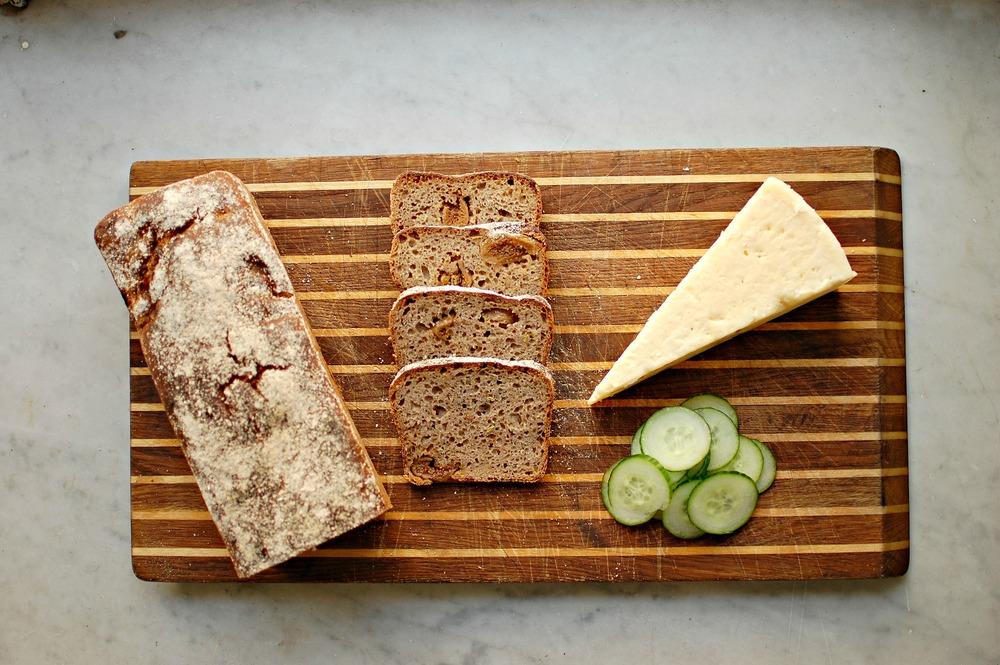 Fig bread.jpg