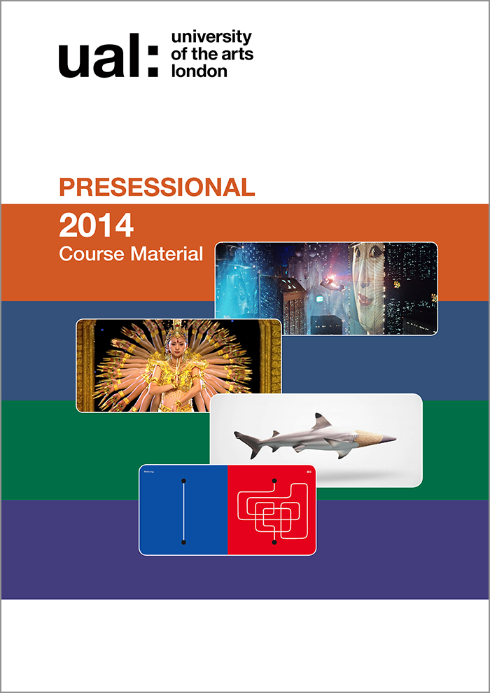 course-book-cover.png