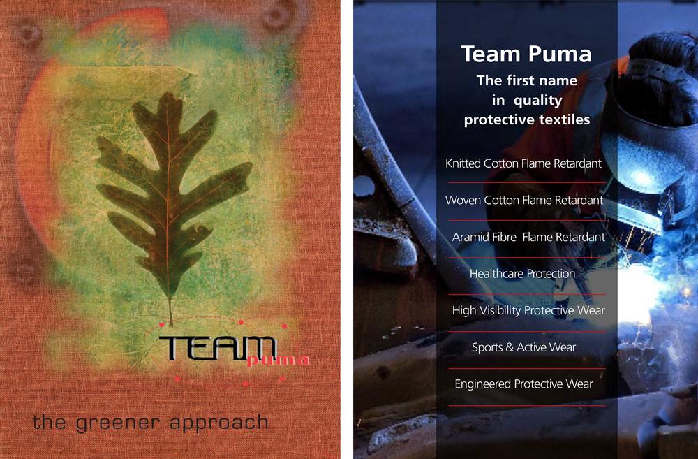 TP-brochures-.jpg
