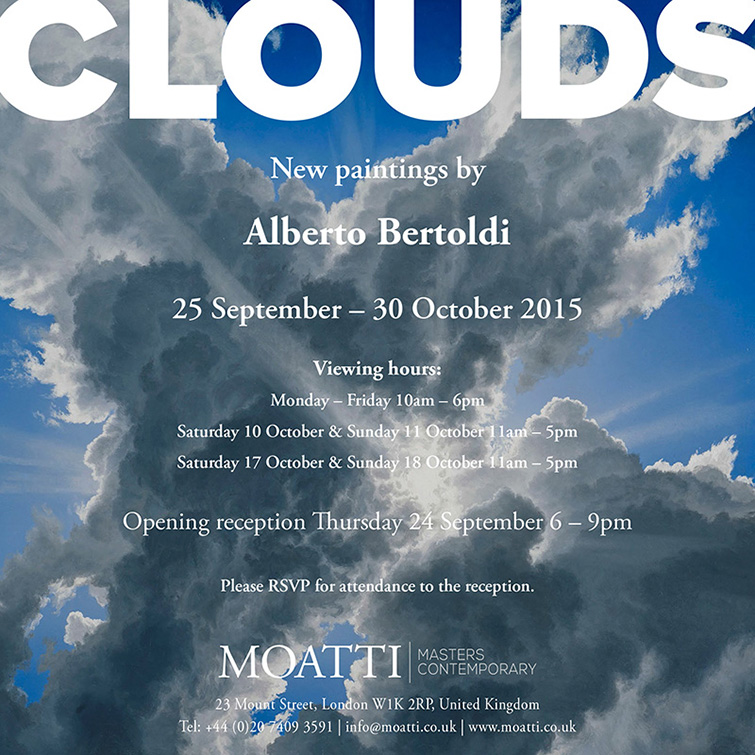 Alberto_Bertoldi_Clouds_exhibition_invitation-2.jpg