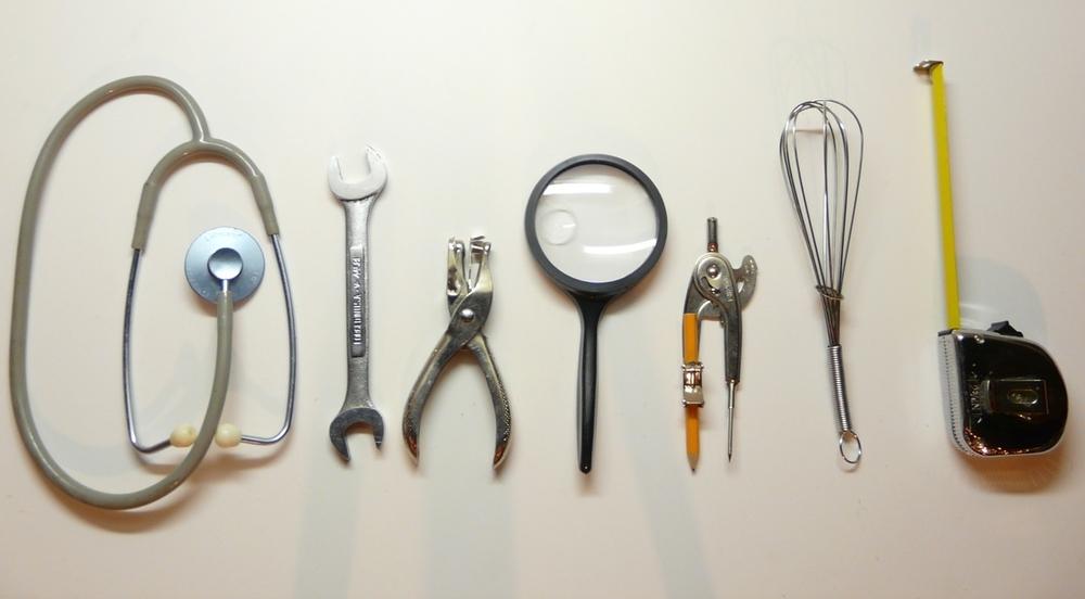 Tools - Emily.jpg