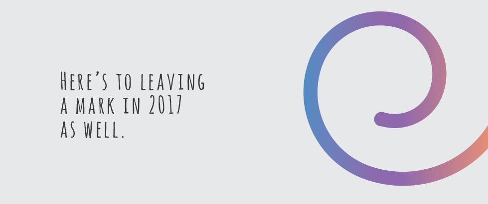 Teen Bandar - New Year-2017-Blog.png