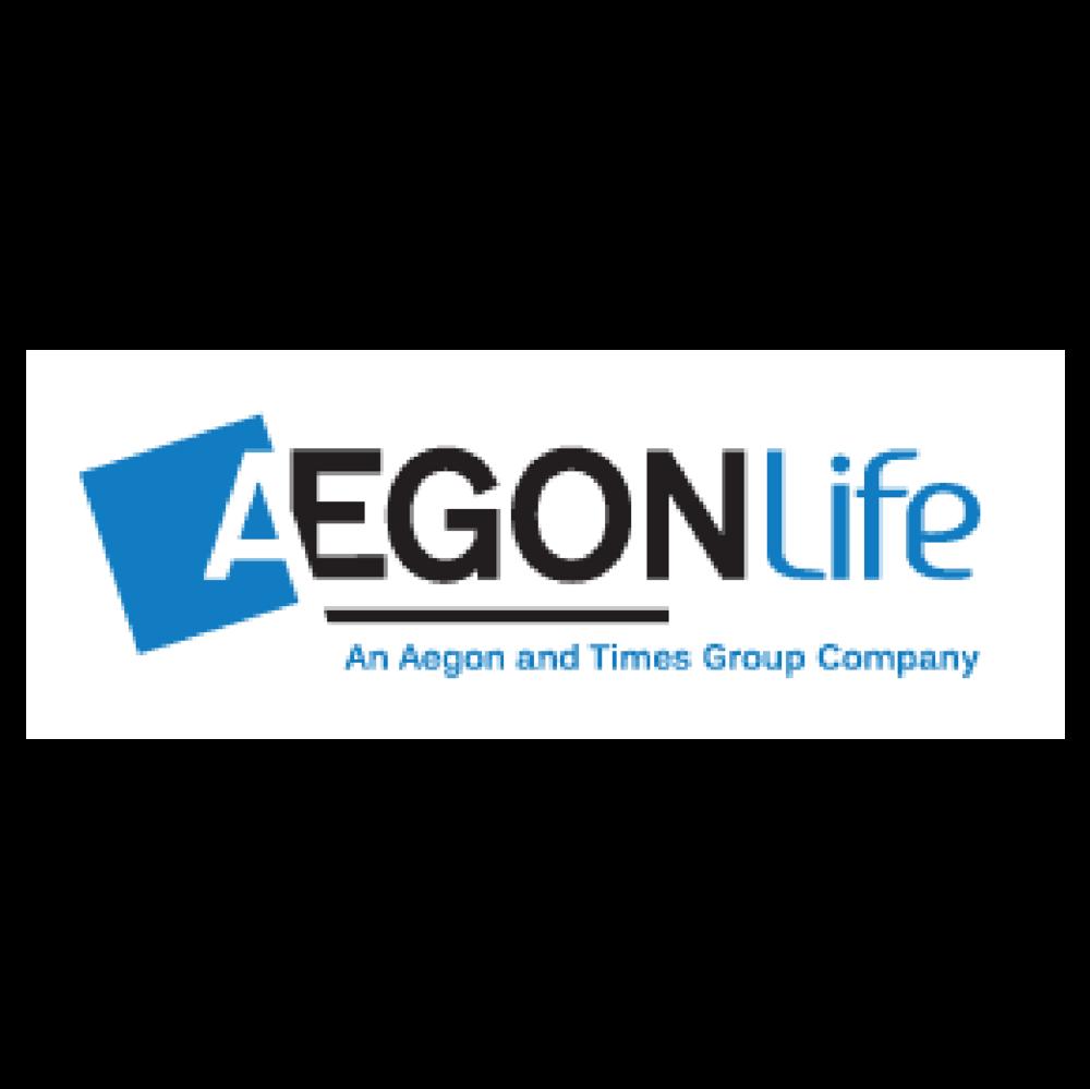 Clients Logo_AegonLife.png