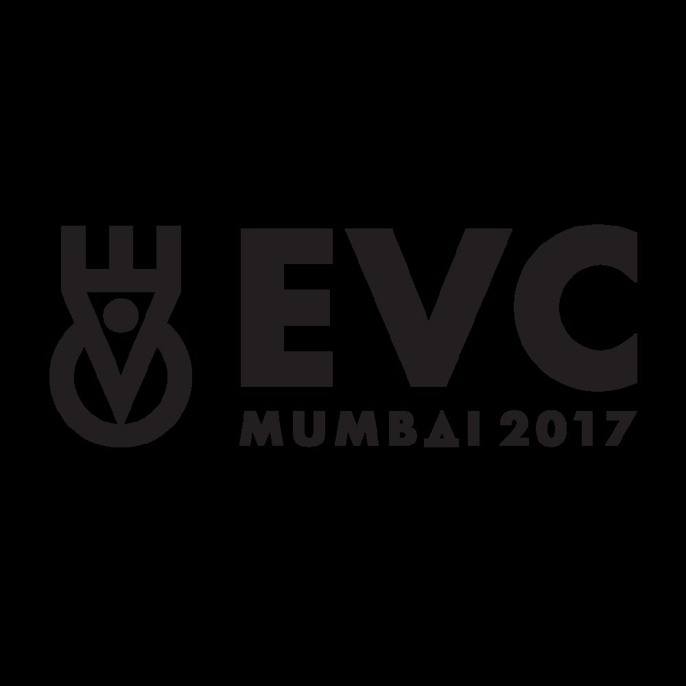 Clients Logo_EVC.png