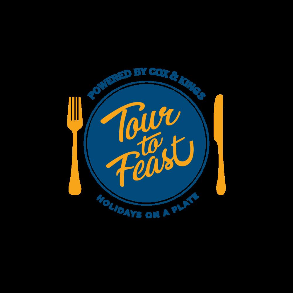 Clients Logo_TourToFeast.png