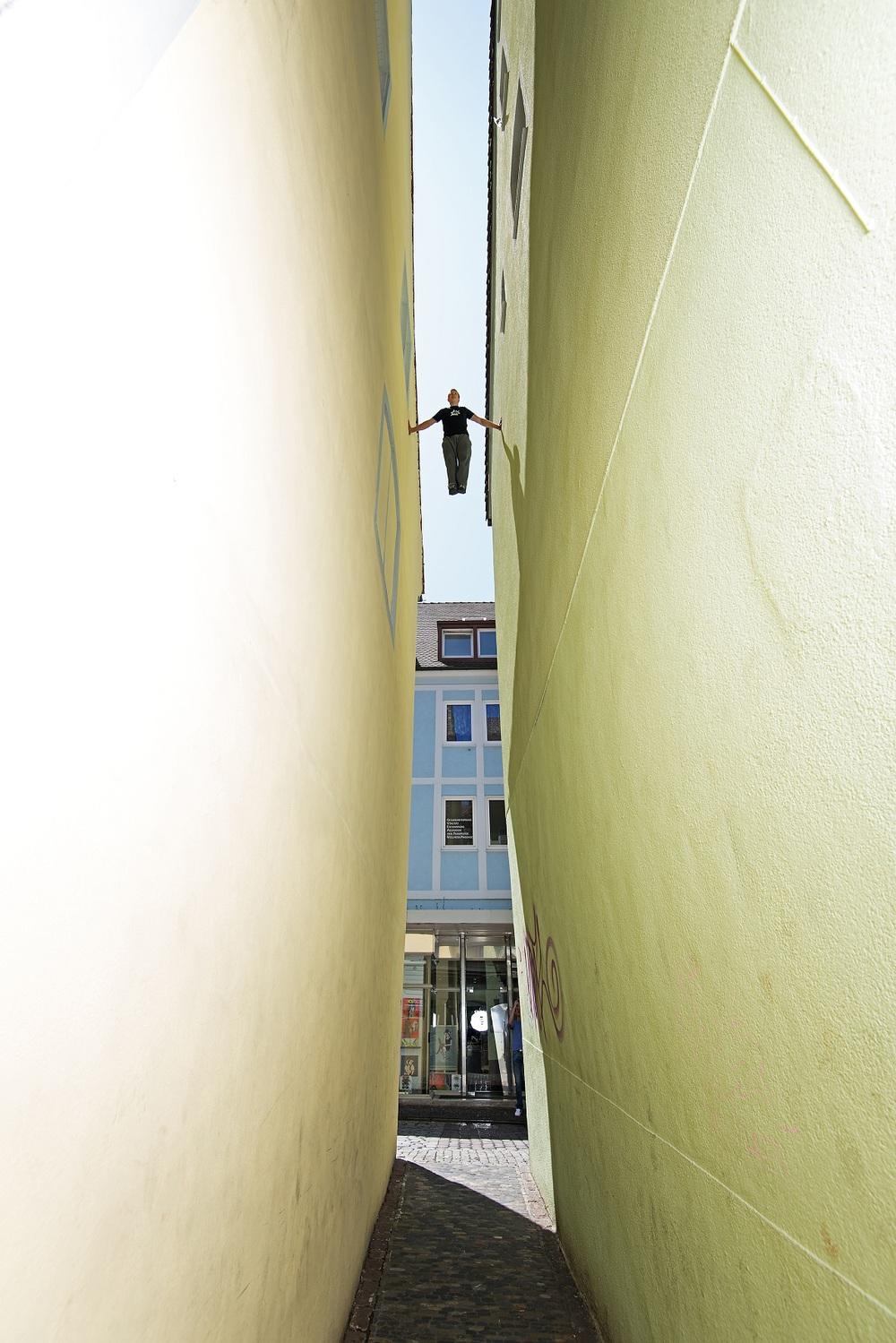 Gassenklettern Fotograf Stefan Pranjic.jpg