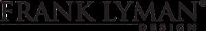 Frank_Lyman_Logo_black.png