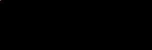 ribkoff logo.png