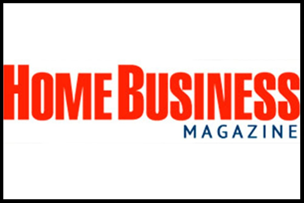 home-business-magazine.jpg