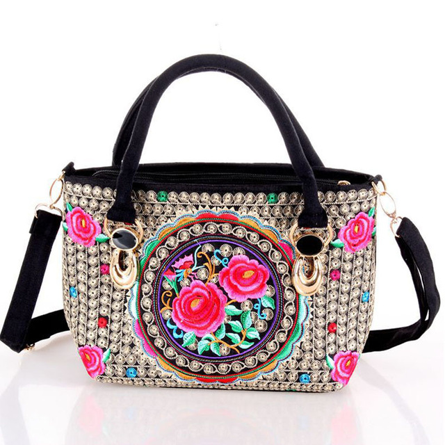 2017Autum-Embroider-Bohemian-Handmade-Cotton-Fabric-Hand-Bag-Women-Floral-Embroidered-Handbag-Canvas-Multi-Function-Shoulder.jpg_640x640 - Copy.jpg