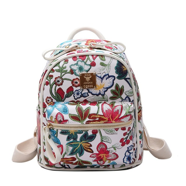 designer-Embroidery-women-Backpack-top-quality-style-brand-satchel-back-young-college-ladies-book-sacks-in.jpg_640x640 - Copy.jpg