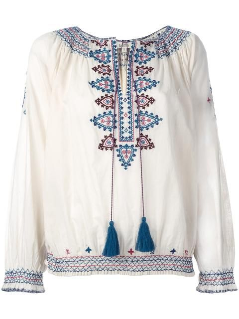 e30cd0b48247187bc1fbb0d1181b980f--embroidered-blouse-white-blouses - Copy.jpg
