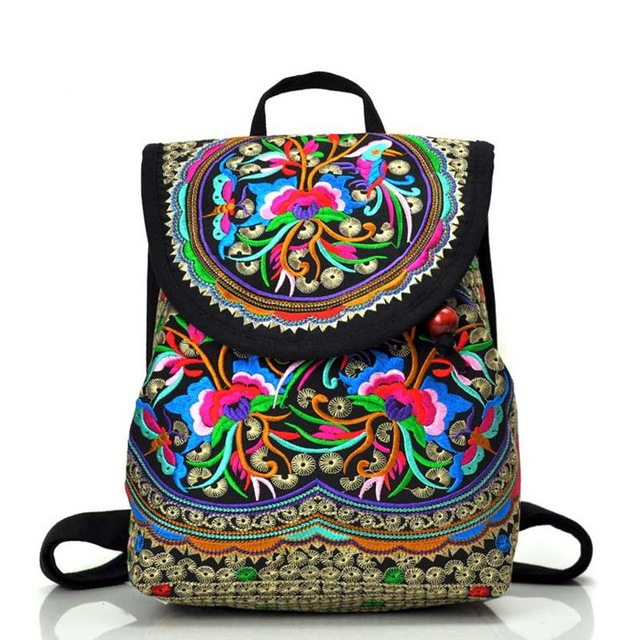 National-trend-canvas-embroidery-Ethnic-backpack-women-handmade-flower-Embroidered-Bag-Travel-schoolbag-backpacks-mochila.jpg_640x640 - Copy.jpg