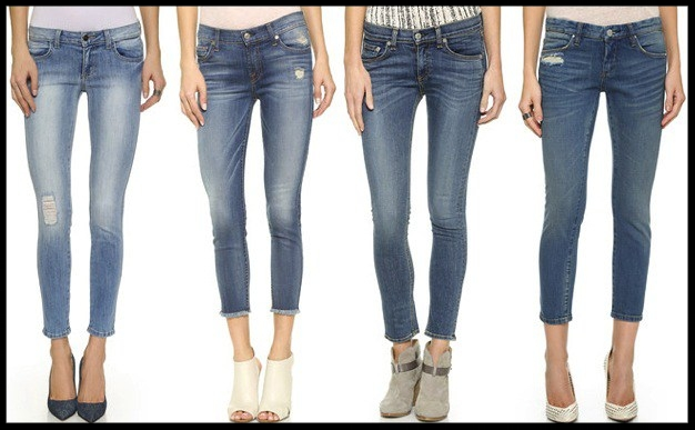 cropped-skinny-jeans-short-women.jpg