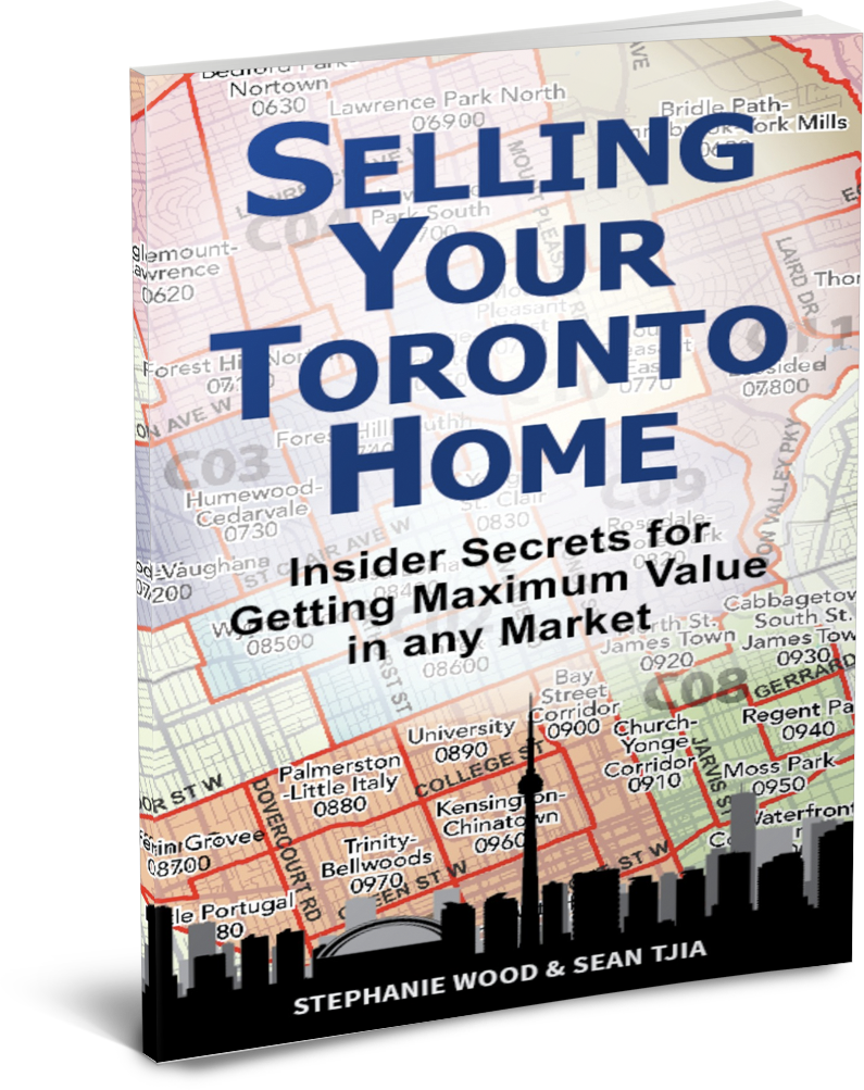 Selling Your Toronto Home.png