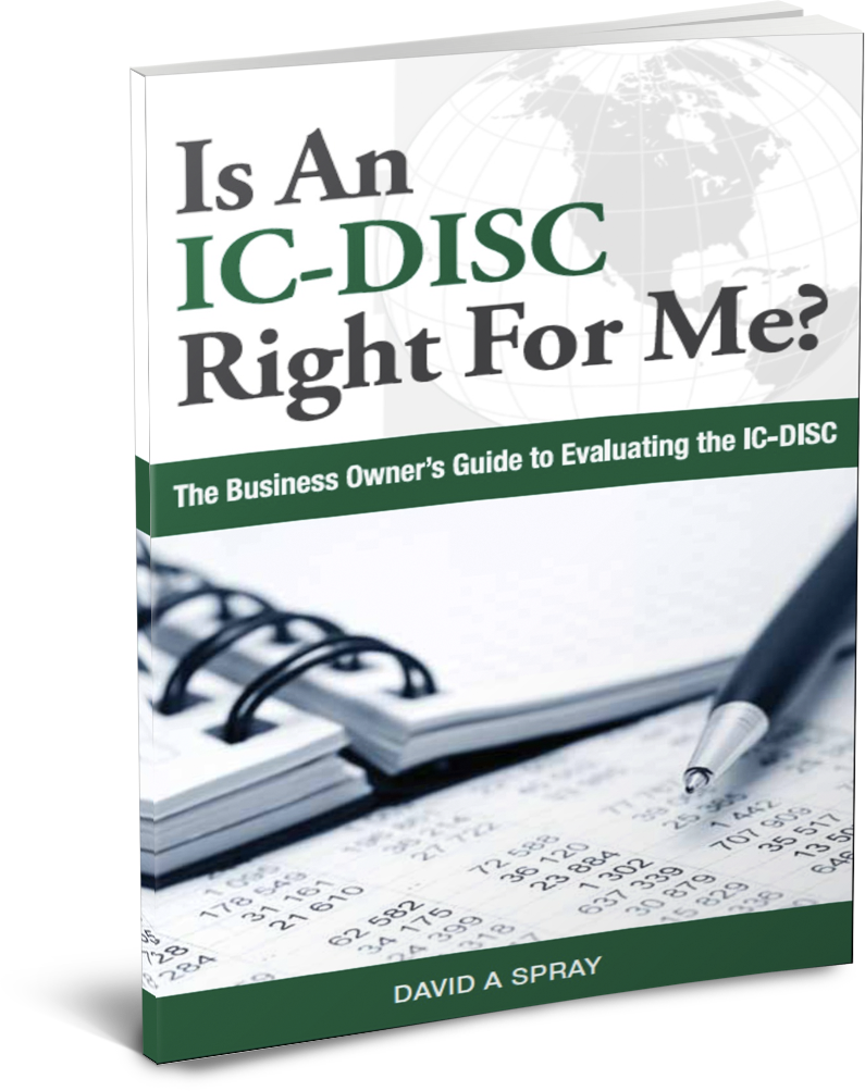 Is An IC DISC Right For Me.png