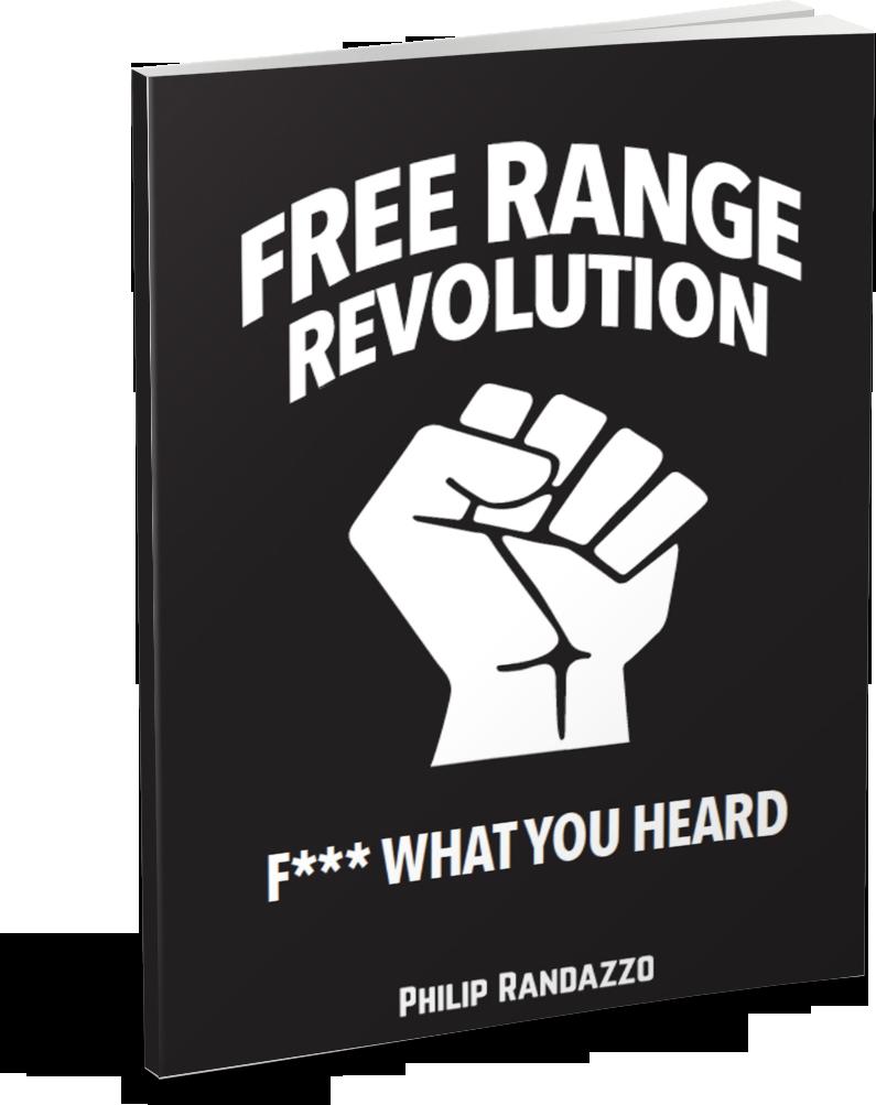 Free Range Revolution.png