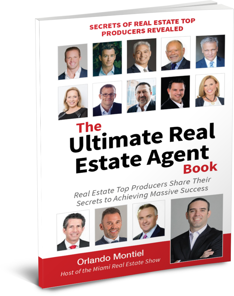 3DBook_UltimateRealEstate.png