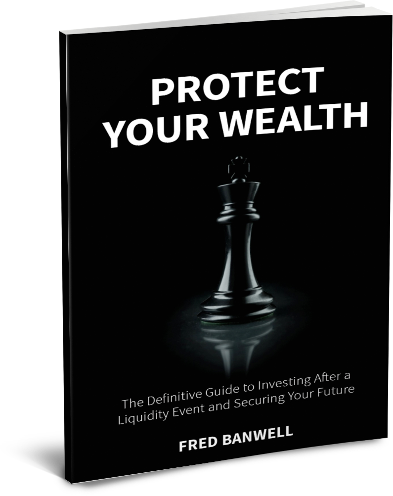 3DBook_ProtectYourWealth.png