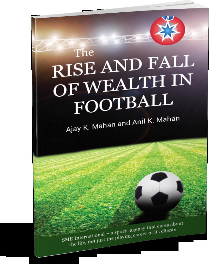 3DBook_FootballWealth.png