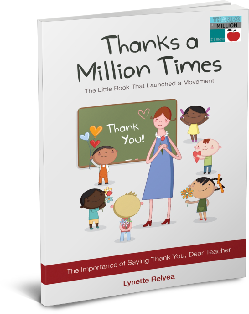 3DBook_ThanksAMillion.png