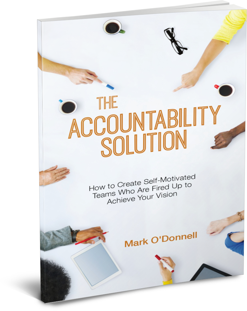 3DBook_AccountabilitySolution.png
