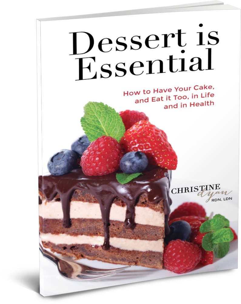 3DBook_DessertIsEssential.png
