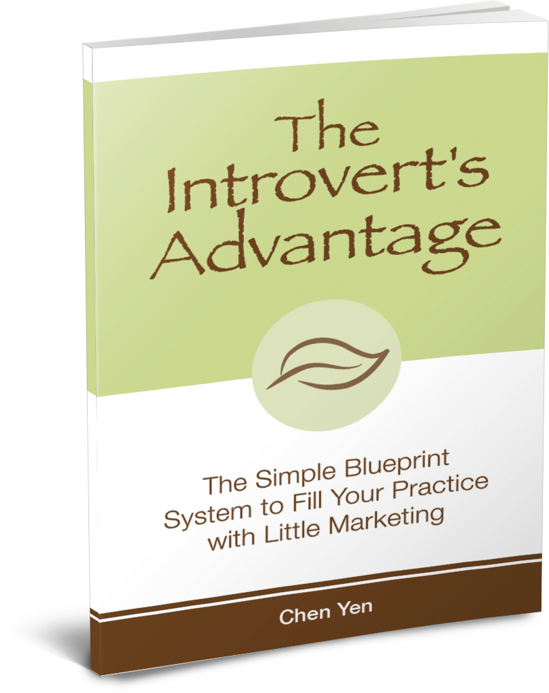 3DBook_IntrovertsAdvantage.png