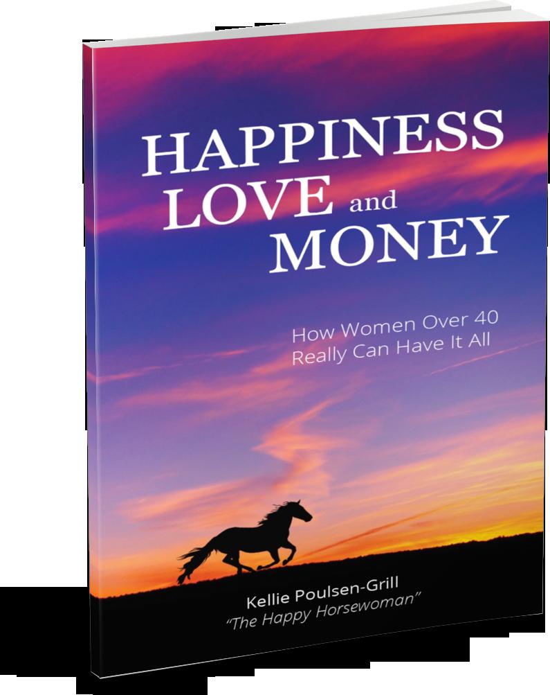 3DBook_HappinessLoveMoney.png