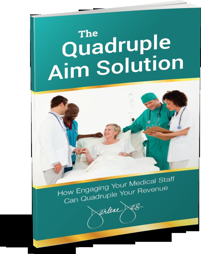 3DBook_QuadAimSolution.png