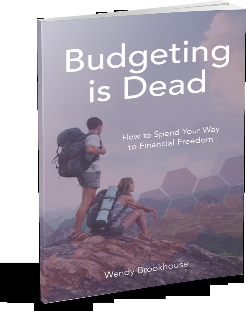 3DBook_BudgetingIsDead.png