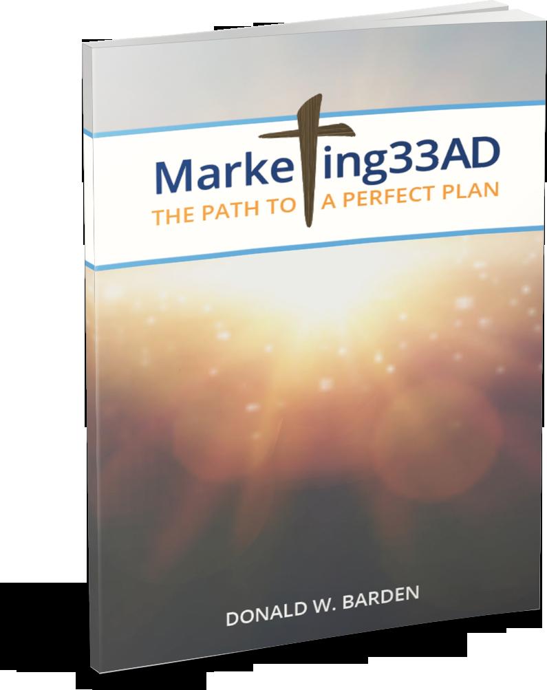 3DBook_Marketing33AD.png