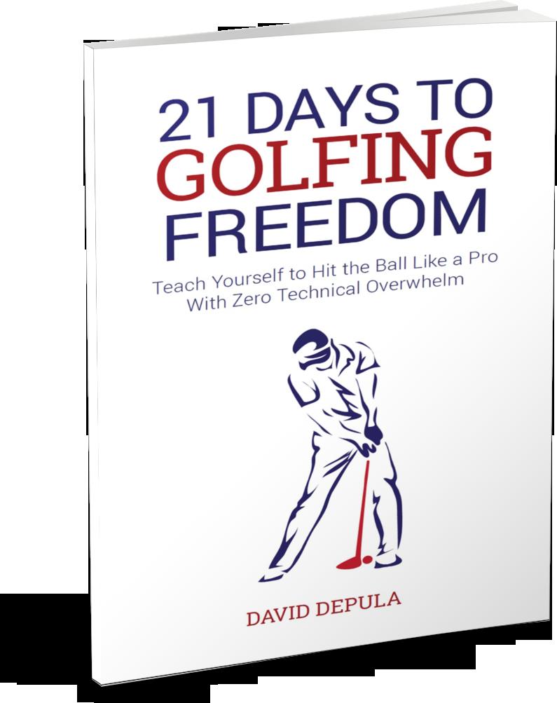 3DBook_GolfingFreedom.png