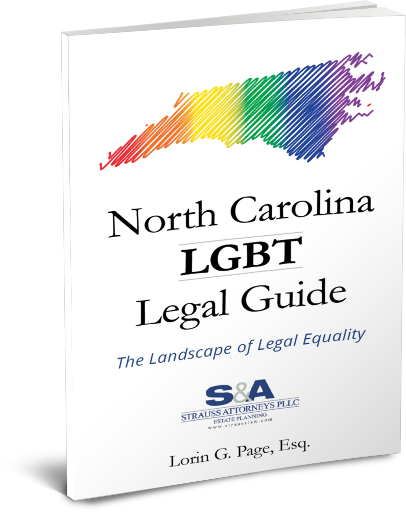 3DBook_LGBTGuide.png