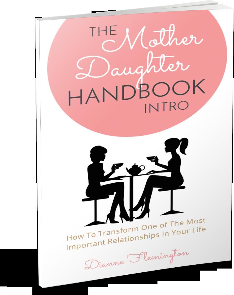 3DBook_MotherDaughterHandbook.png