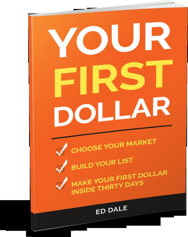 3DBook_YourFirstDollar.png