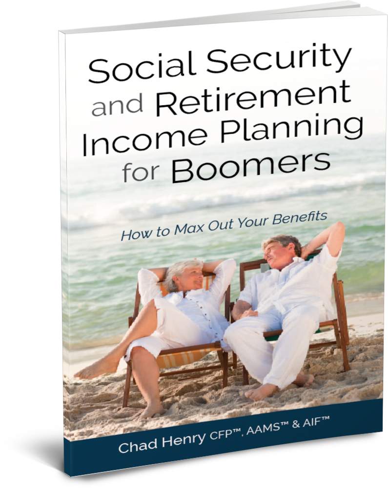 3DBook_SocialSecurity.png